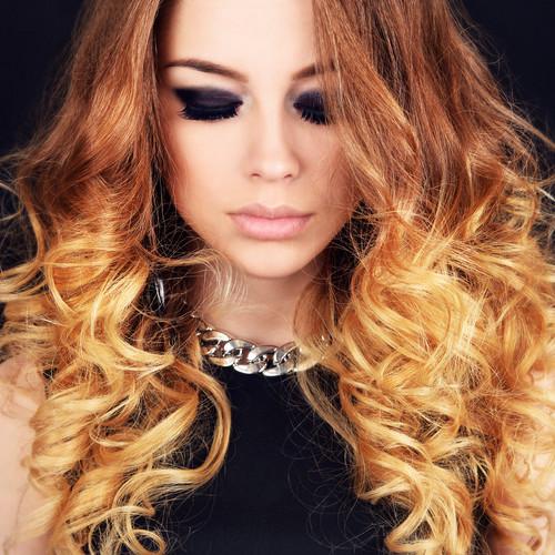 marshall specialty hair color salon